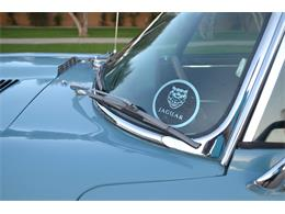 Picture of '69 Jaguar E-Type located in Chandler  Arizona Offered by European Motor Studio - PSWV