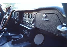 Picture of 1969 Jaguar E-Type - $67,995.00 - PSWV