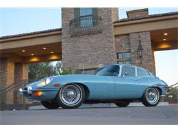Picture of Classic '69 E-Type located in Chandler  Arizona - $64,995.00 - PSWV