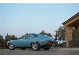 Picture of 1969 Jaguar E-Type located in Chandler  Arizona - $64,995.00 Offered by European Motor Studio - PSWV