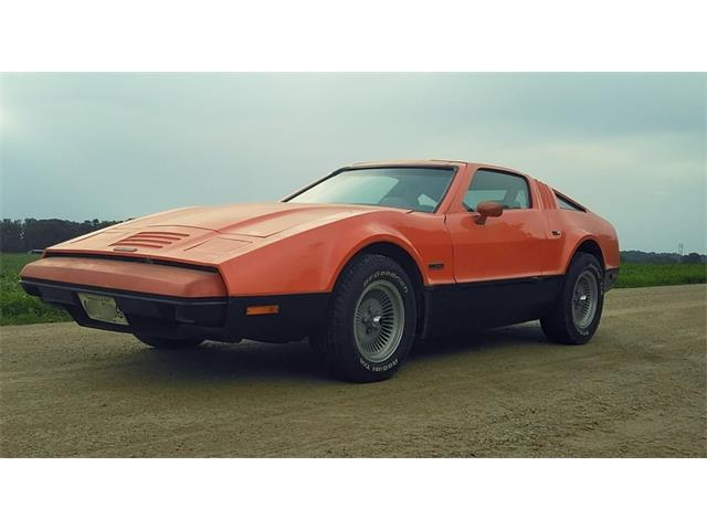 Picture of '75 SV 1 - PSZ0
