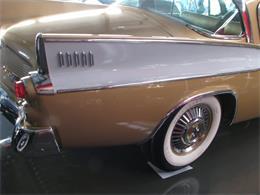Picture of '58 Golden Hawk - PT0B