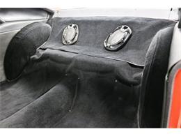 Picture of '69 AMX - PT0P