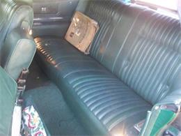 Picture of '73 Buick Centurion - PT0S