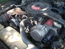 Picture of Classic '73 Centurion - $12,000.00 Offered by DP9 Motorsports - PT0S