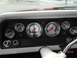 Picture of '65 Van - PT0W