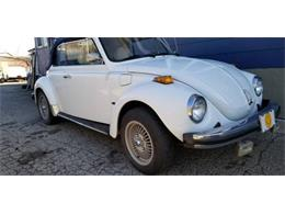 Picture of '79 Beetle - PT0Z