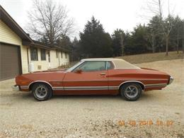 Picture of '73 Torino - PT1B