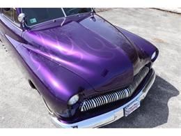 Picture of '50 Coupe - PT1J