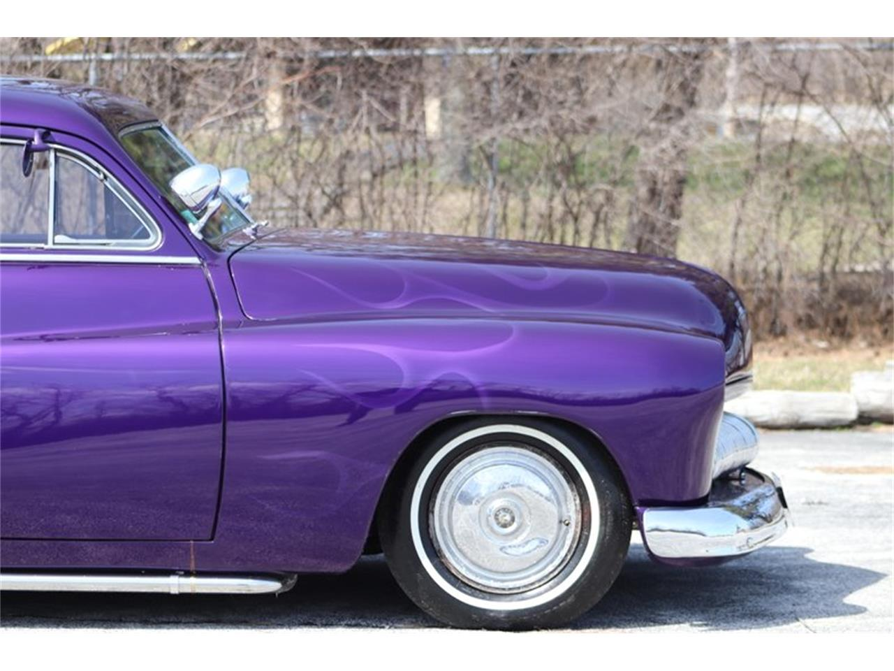 Large Picture of '50 Coupe - PT1J