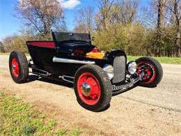 Picture of Classic '23 Ford Roadster located in Virginia Offered by a Private Seller - PQ8K