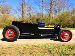 Picture of Classic '23 Ford Roadster located in Richmond Virginia - $22,500.00 Offered by a Private Seller - PQ8K