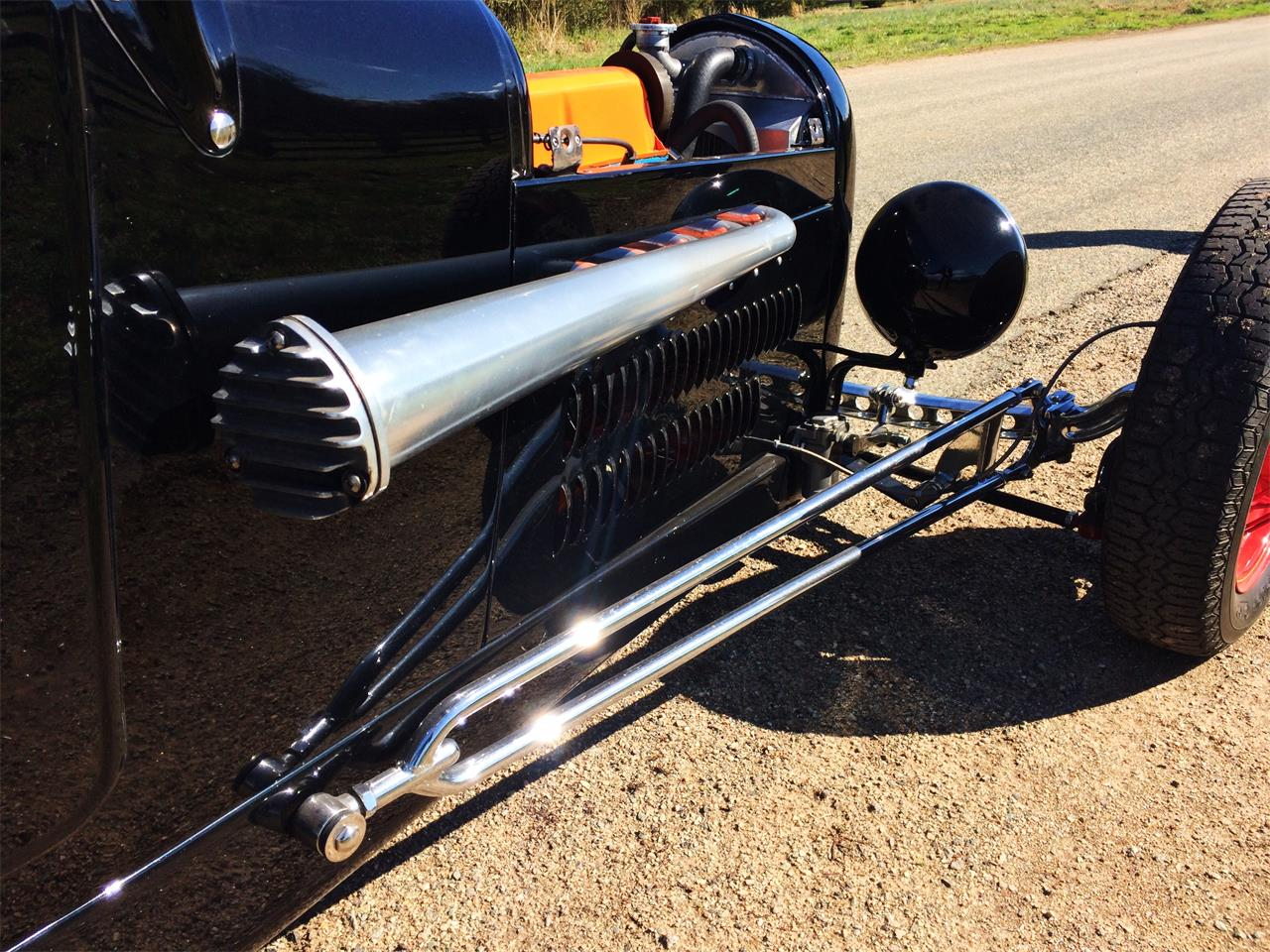 Large Picture of Classic 1923 Ford Roadster located in Virginia - $22,500.00 Offered by a Private Seller - PQ8K