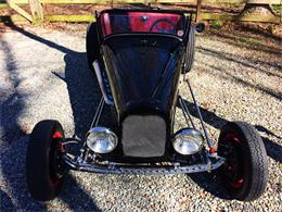 Picture of '23 Roadster located in Richmond Virginia - $22,500.00 Offered by a Private Seller - PQ8K