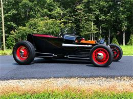 Picture of Classic '23 Ford Roadster located in Virginia - $22,500.00 - PQ8K