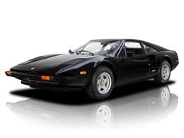 Picture of '78 308 located in Charlotte North Carolina Offered by RK Motors Charlotte - PT1K