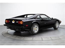 Picture of 1978 Ferrari 308 - PT1K