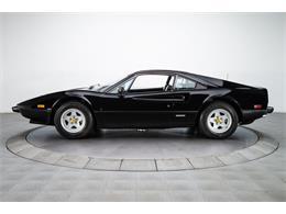 Picture of '78 308 located in North Carolina - $119,900.00 - PT1K