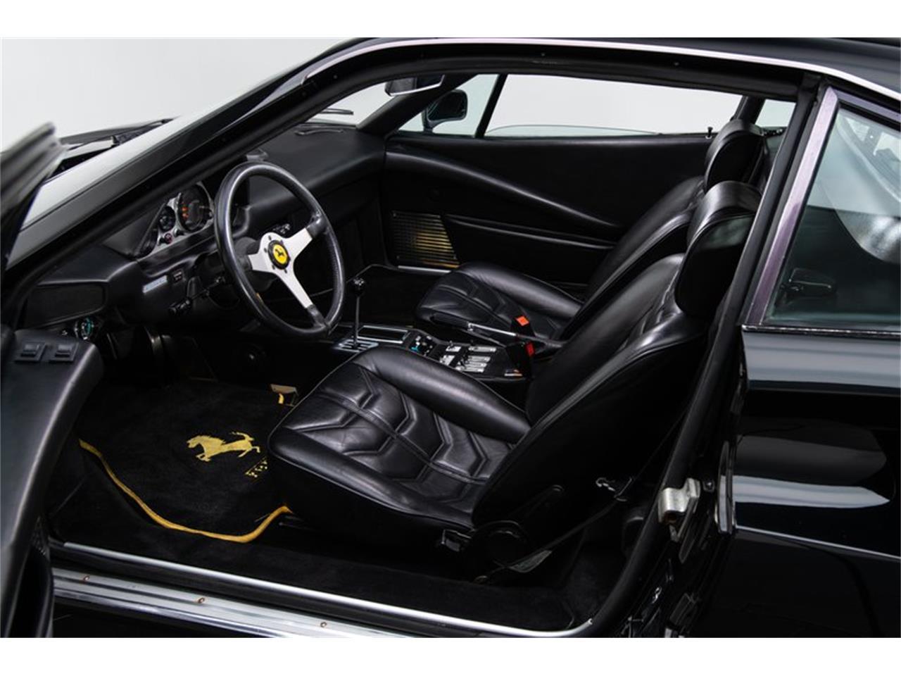 Large Picture of 1978 Ferrari 308 located in Charlotte North Carolina - $119,900.00 - PT1K