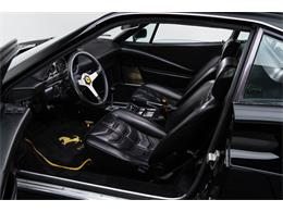 Picture of '78 Ferrari 308 located in Charlotte North Carolina Offered by RK Motors Charlotte - PT1K