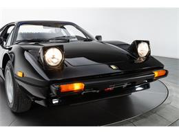 Picture of '78 308 located in North Carolina Offered by RK Motors Charlotte - PT1K