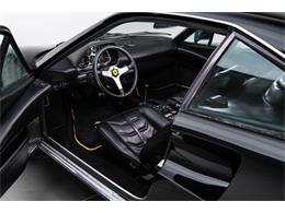Picture of '78 Ferrari 308 located in Charlotte North Carolina - $119,900.00 Offered by RK Motors Charlotte - PT1K