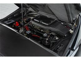 Picture of '78 Ferrari 308 located in North Carolina - PT1K