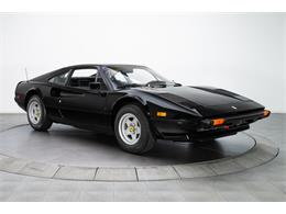 Picture of 1978 308 - $119,900.00 - PT1K