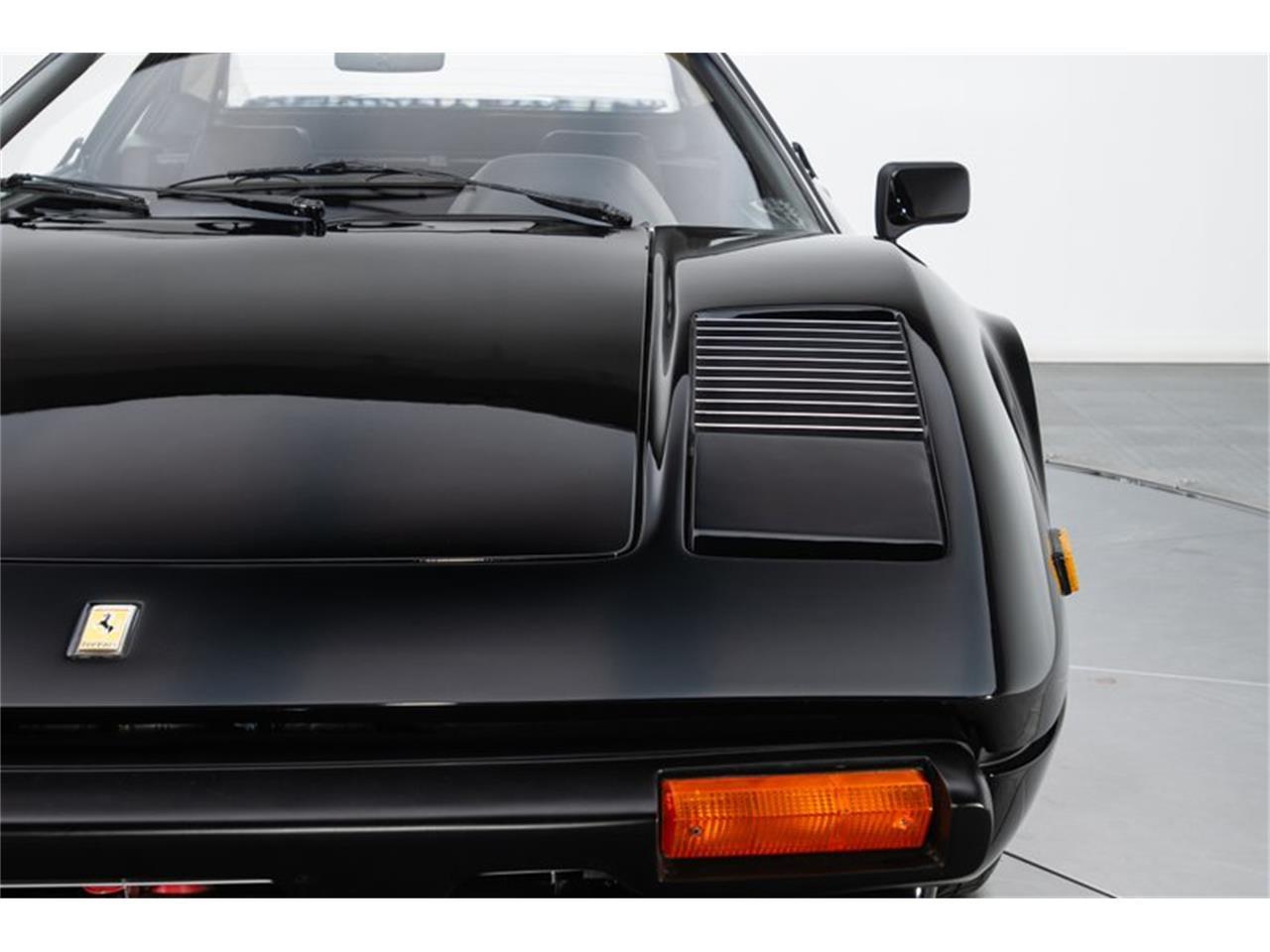 Large Picture of '78 Ferrari 308 - PT1K
