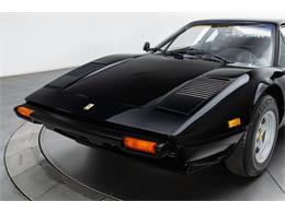 Picture of '78 Ferrari 308 - $119,900.00 - PT1K