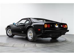 Picture of 1978 Ferrari 308 - $119,900.00 - PT1K