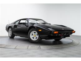 Picture of '78 308 Offered by RK Motors Charlotte - PT1K