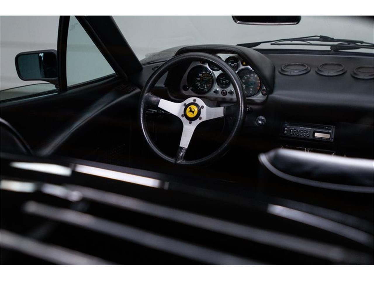Large Picture of 1978 Ferrari 308 located in North Carolina - PT1K