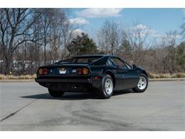 Picture of 1978 Ferrari 308 located in North Carolina - $119,900.00 - PT1K