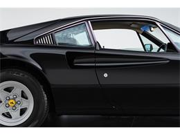 Picture of 1978 Ferrari 308 located in Charlotte North Carolina - $119,900.00 Offered by RK Motors Charlotte - PT1K