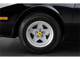 Picture of '78 Ferrari 308 Offered by RK Motors Charlotte - PT1K