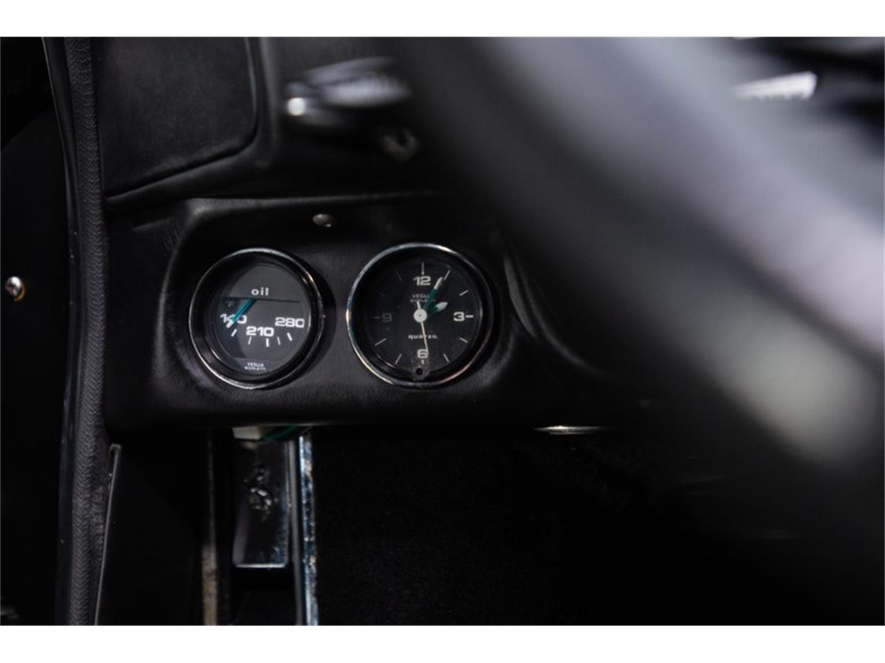Large Picture of '78 Ferrari 308 - $119,900.00 Offered by RK Motors Charlotte - PT1K