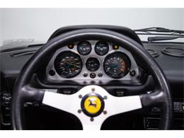Picture of '78 Ferrari 308 - $119,900.00 Offered by RK Motors Charlotte - PT1K