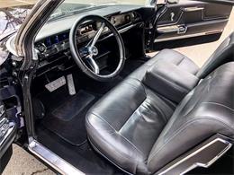 Picture of Classic '62 Coupe DeVille - $69,900.00 - PT1T