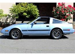 Picture of '84 300ZX - PT1U