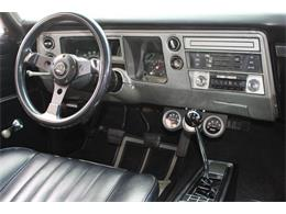 Picture of '68 Chevelle - PT23
