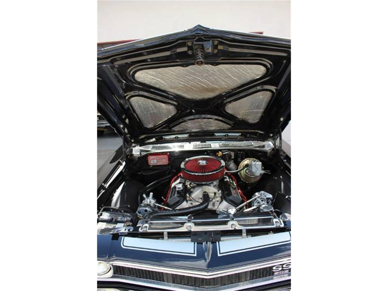 Large Picture of '68 Chevelle - PT23