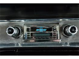 Picture of '57 210 - PT2B