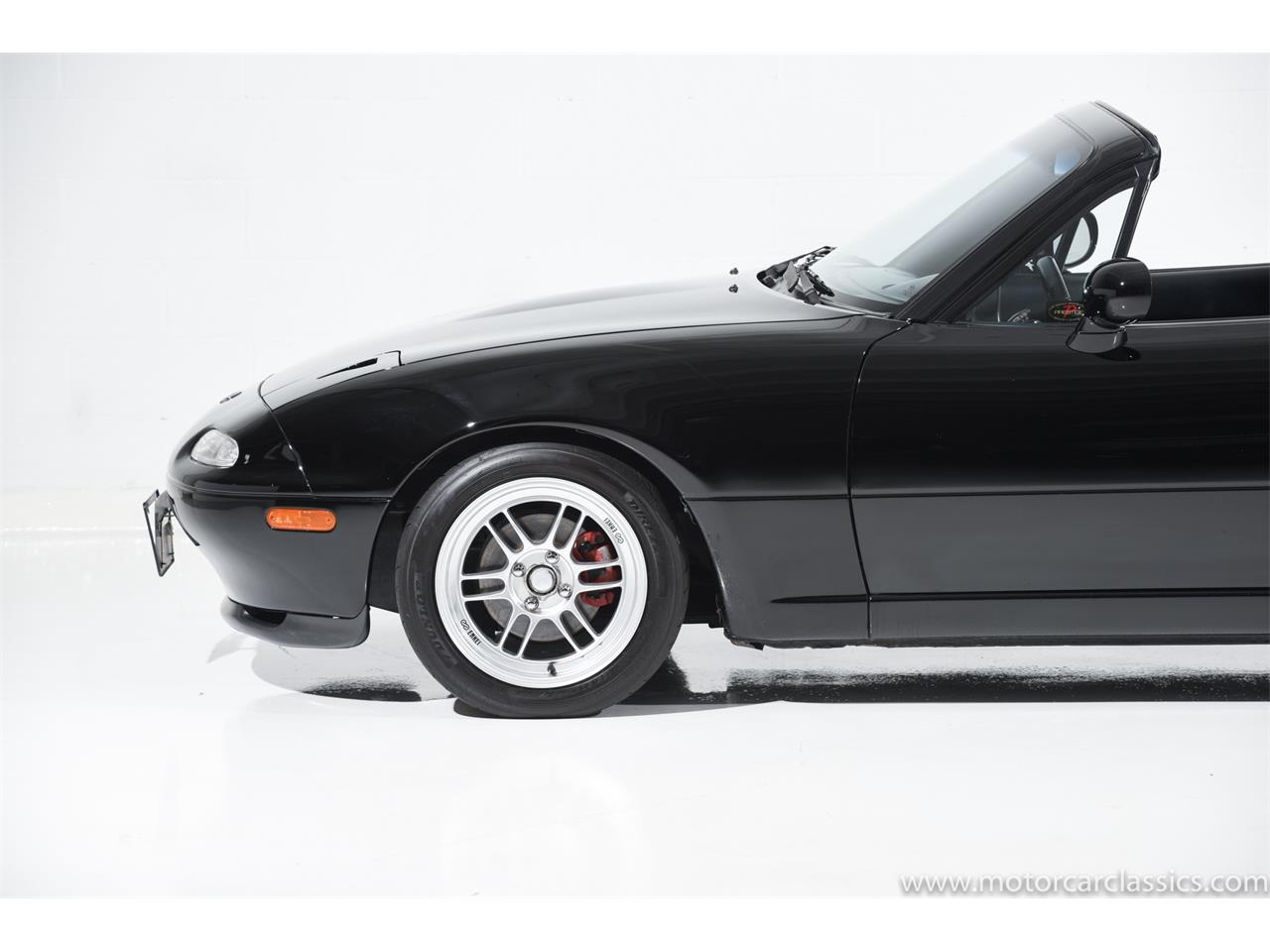 Large Picture of '94 Miata - PT2C