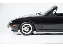Picture of '94 Miata - PT2C