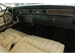 Picture of '76 Continental - PT3F