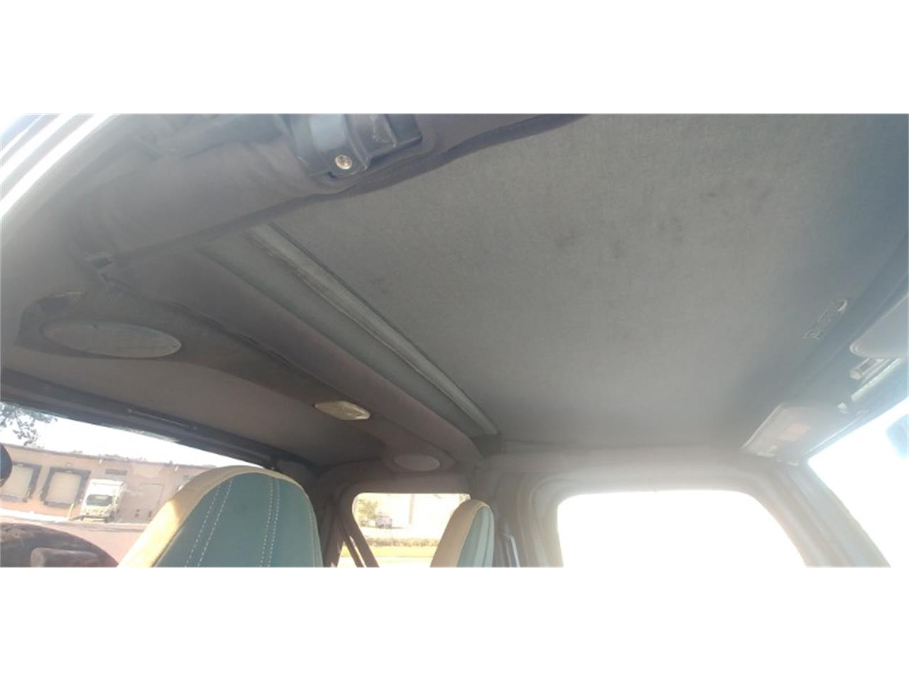 Large Picture of 2000 Wrangler located in Tavares Florida - $9,250.00 - PT3J