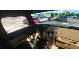 Picture of '00 Jeep Wrangler located in Florida Offered by Seth Lee Auto Sales - PT3J