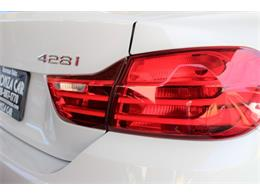 Picture of '14 4 Series - PT4I