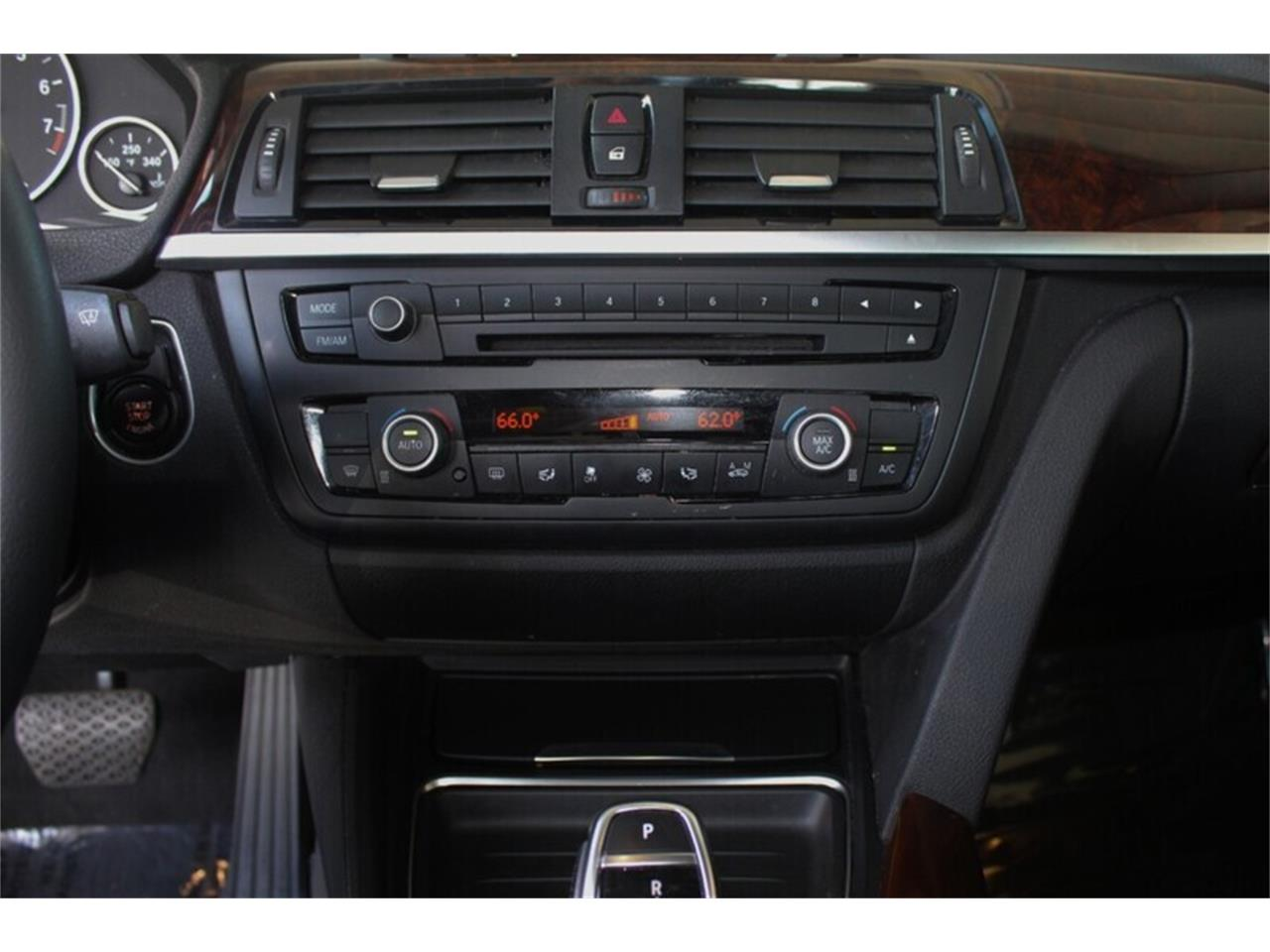 Large Picture of '14 4 Series - PT4I